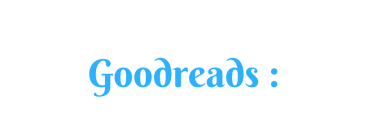 Goodreads _